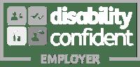 disability-employer