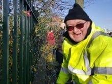 Stories Deafblind UK