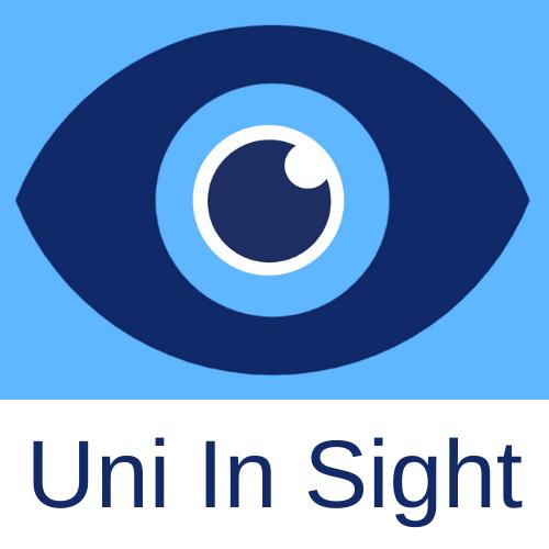 Uni In Sight Deafblind UK